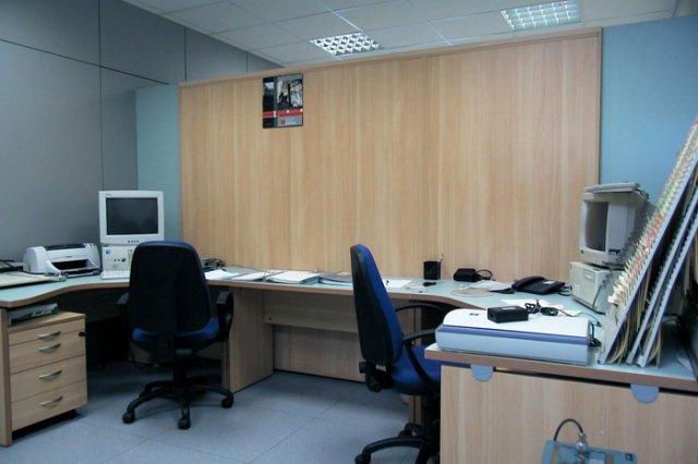 Arredamento Ufficio Pisa : Arredamento per ufficio a lucca firenze e pisa neoarredo