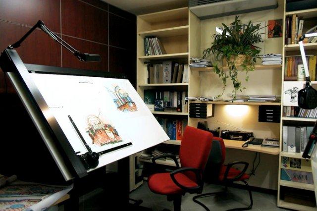 Mobili Per Ufficio Jumboffice : Arredamento per ufficio a lucca firenze e pisa neoarredo