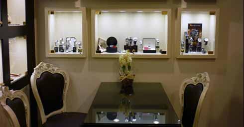 Arredamento Ufficio Pisa : Arredamento negozi arredo uffici bar e ristoranti u neoarredo